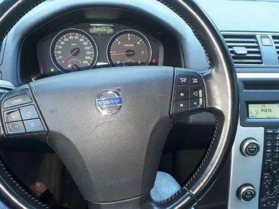 gebraucht Volvo S40 1.6 d S Drive Limousine