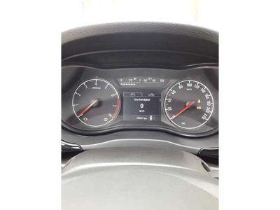 gebraucht Opel Corsa 1,2 Benziner Limousine
