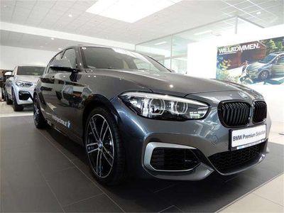 gebraucht BMW M140 140xDrive