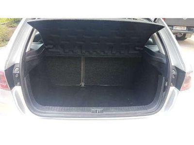 gebraucht Seat Ibiza Signo 1,2 12V