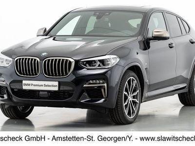 gebraucht BMW 326 X4PS, 5 Türen, Automatik