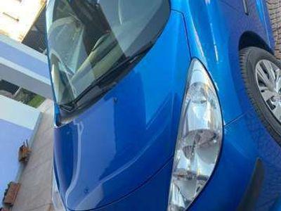 gebraucht Peugeot 207 Junior 1,4 HDi 70