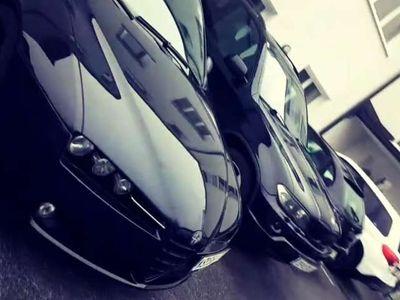 gebraucht Alfa Romeo 159 Alfa 2,4 JTDM 20V TI