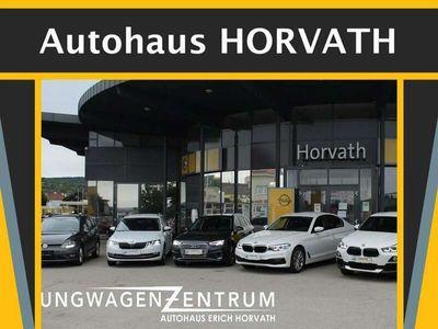 gebraucht BMW X2 X2sDrive 18d Aut.-35%!LED,NAVI,KAMERA,PARKASS,...