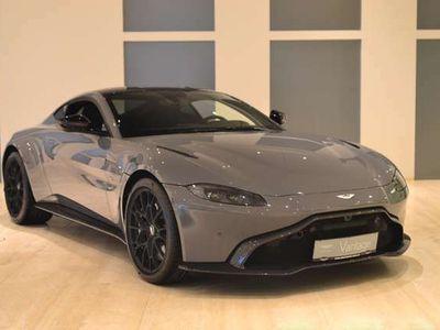 gebraucht Aston Martin Vantage AMR - 1 of 200