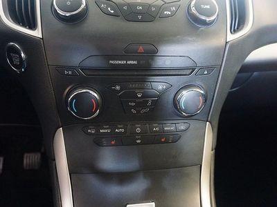 brugt Ford Galaxy 2,0 TDCi Trend Start/Stop Winterpaket