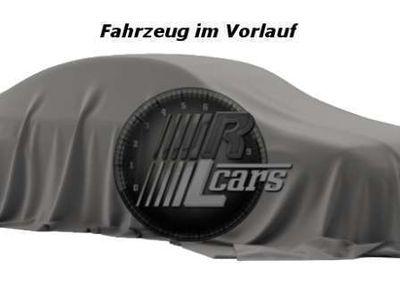 gebraucht Audi A6 Allroad 3,0 TDI Quattro S-tronic/MMI-Plus/Bose/Leder