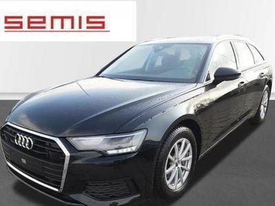 gebraucht Audi A6 40 TDI Stronic 40 TDI STR