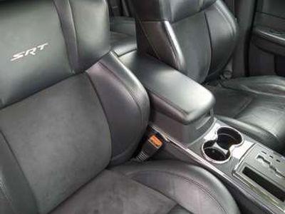 gebraucht Chrysler 300C 3,0 V6 CRD SRT Package Aut.