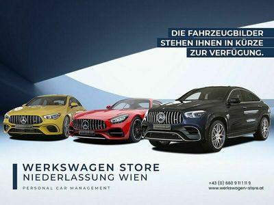 gebraucht Mercedes GLC43 AMG -AMG 4MATIC Aut., 367 PS, 5 Türen, Automatik