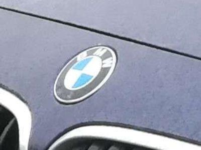gebraucht BMW X3 xDrive30d Aut. SUV / Geländewagen
