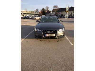 gebraucht Audi A5 S-Line / Sport/ B&O