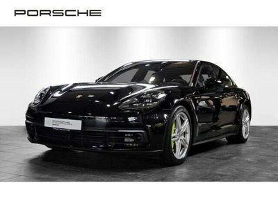 brugt Porsche Panamera 4 E-Hybrid Aut. Sportwagen / Coupé,