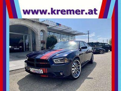 gebraucht Dodge Charger RT HEMI 5,7