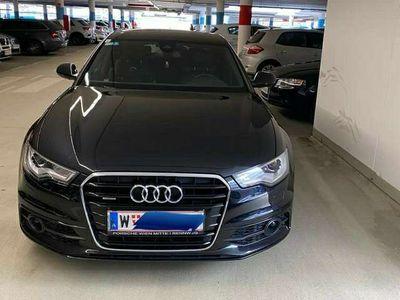 gebraucht Audi A6 3,0 TDI quattro