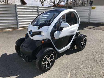 gebraucht Renault Twizy Sport