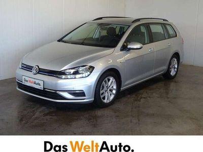 gebraucht VW Golf Variant Comfortline 1,5 TSI ACT BM
