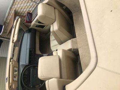 gebraucht Mercedes 300 SLRoadster