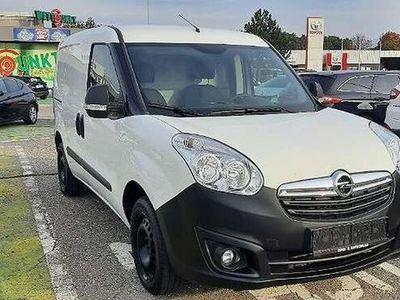 gebraucht Opel Combo Tour Cosmo L1H1 1,4 Ecotec Start/Stop Kombi / Family Van