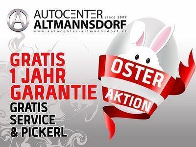 gebraucht Audi A4 Avant 2,0 TDI*GARANTIE*SOFORT-KREDIT*MOD2012