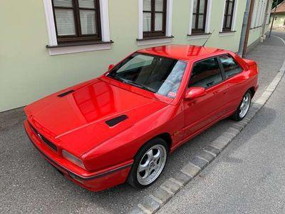 gebraucht Maserati Ghibli V6
