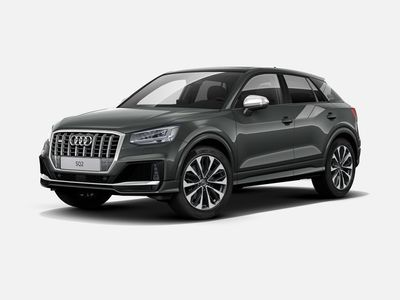 gebraucht Audi S2 quattro
