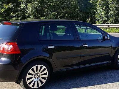 gebraucht VW Golf 1.6 Limousine