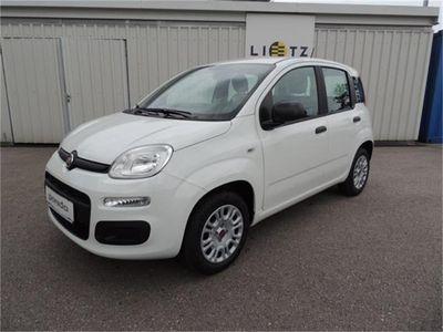 gebraucht Fiat Panda 12 70 Easy