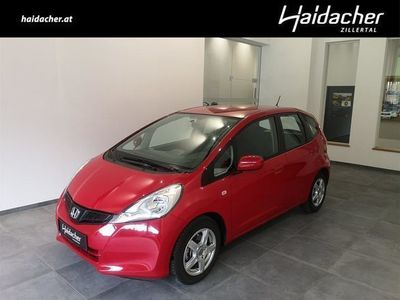 gebraucht Honda Jazz 1.2i-VTEC Feel Good