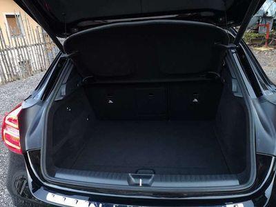 gebraucht Mercedes GLA180 GLA-Klassed Limousine
