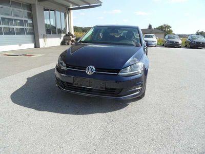 gebraucht VW Golf Sky 2,0 BMT TDI DPF Xenon, PDC, Navi