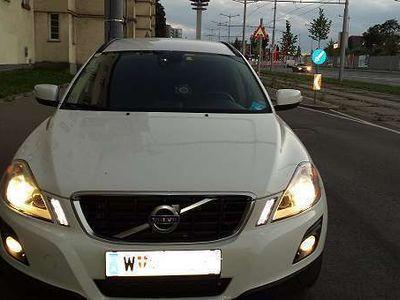 usata Volvo XC60 NOT VERKAUF SUV / Geländewagen,