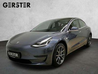 gebraucht Tesla Model 3 Standart Range