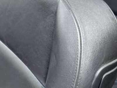 gebraucht Peugeot 307 CC