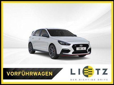 gebraucht Hyundai i30 N 2,0 T-GDi N Performance Start/Stopp