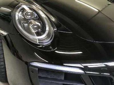gebraucht Porsche 911 Carrera 4 GTS 991PDK