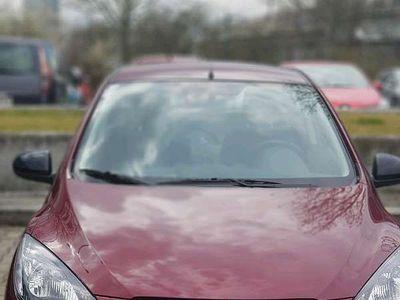 gebraucht Mazda 2 1.3 Klein-/ Kompaktwagen,