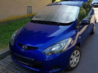 used Mazda 2 1,3i CE Pro