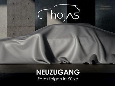 gebraucht Opel Astra 1.4 Turbo Innovation MATRIX / NAVI / KAMERA