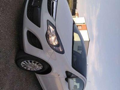 used Opel Corsa Cool& Sound 1.3 Cdti Klein-/ Kompaktwagen,