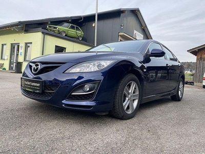 gebraucht Mazda 6 Sport G Edition Besichtigung nach Termin... Limousine
