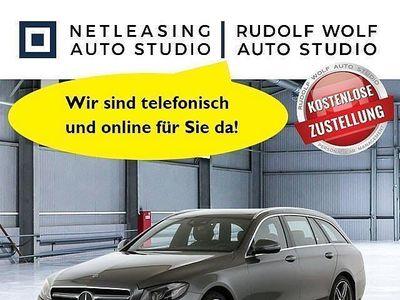 gebraucht Mercedes 450 ET 4M AMGLine T 4M AMG Line Pano.-Dach