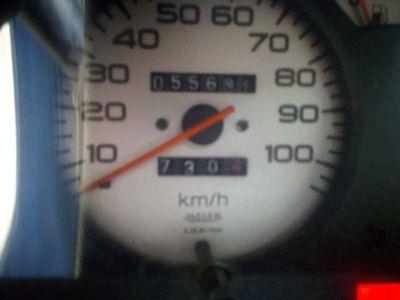 gebraucht Aixam 400 Mopedauto