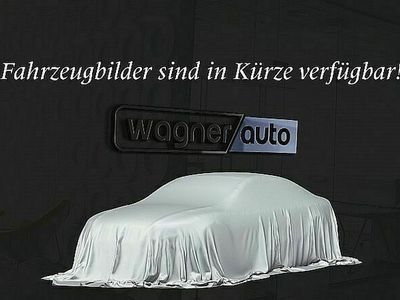 gebraucht BMW X1 xDrive18d Sport Line Aut./LED/NAVI/Kamera