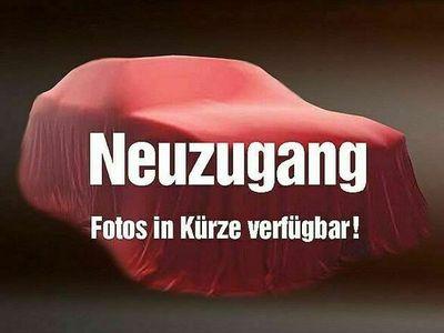 gebraucht Opel Combo Life 1,5 CDTI BlueInj. XL L2H1 Edition S/S Aut.