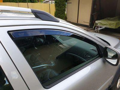 usata Volvo XC70 D5 Kombi / Family Van,
