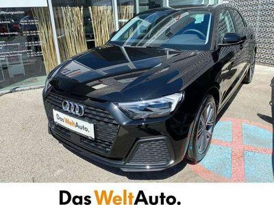 gebraucht Audi A1 30 TFSI intense