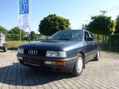 gebraucht Audi 90 2,0 Limousine