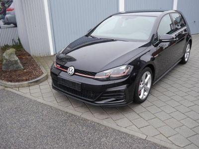 gebraucht VW Golf II 2.0 TSI DSG GTI PERFORMANCE * BUSINES...