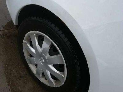 gebraucht Renault Clio GrandTour Dynamique ESM 1,2 16V